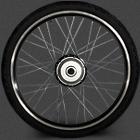Мотор-колеса редукторные