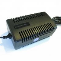 Зарядное устройство для SLA, GEL, DZM 24V 2A