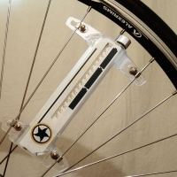 Подсветка для велосипеда SB-01