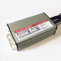 Электронабор 48V500W Стандарт 26 дюймов задний