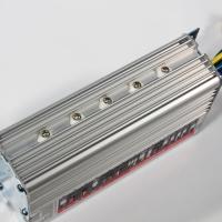 Контроллер 48V 600W
