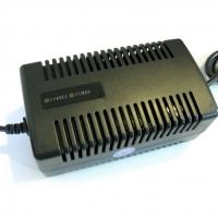 Электронабор 36V350W Стандарт 24 дюйма передний