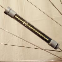 Подсветка для велосипеда SB-14A