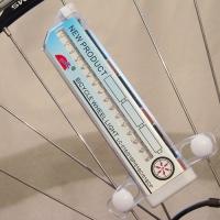 Подсветка для велосипеда SB-01A
