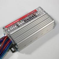 Электронабор 48V800W Стандарт 28 дюймов передний