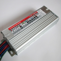 Контроллер 60V 1000W