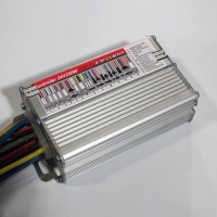 Электронабор 24V250W Стандарт 26 дюймов задний