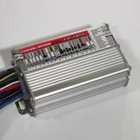 Электронабор 36V350W Стандарт 24 дюйма задний
