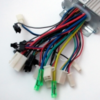 Контроллер 48V 1000W