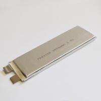 Аккумулятор Li-pol 7843128SP 3.7V 3800mAh