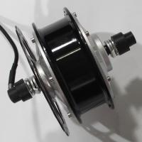 Мотор-колесо 24V250W 24 дюйма переднее