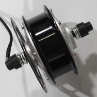 Мотор-колесо 24V250W 28 дюймов переднее