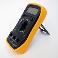 Мультиметр XL830L