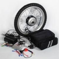 Электронабор 24V250W Стандарт 20 дюймов задний
