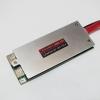 BMS 12V 4S 100-150A для LiFePO4