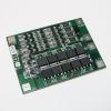 BMS 16.8V 4S 40-80A для Li-ion