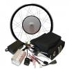 Электронабор 36V500W Стандарт 26 дюймов передний