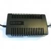 Электронабор 48V500W Стандарт 28 дюймов задний