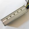 Контроллер 48V 800W скутерный
