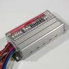 Контроллер 48V 500W