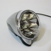 Фара передняя Hi-Power LED 48V