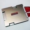 BMS 72V 24S 50-100A для LiFePO4