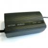 Зарядное устройство для SLA, GEL, DZM 60V 2A