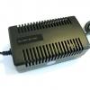 Зарядное устройство для SLA, GEL, DZM 48V 2A
