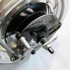 Дисковые тормоза для 800-1500W скутерные