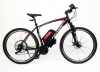 Электровелосипед 48V 800W Mountain bike 29""
