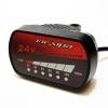 Индикатор заряда АКБ CI2 LED 24V