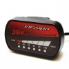 Индикатор заряда АКБ CI2 LED 36V