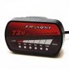 Индикатор заряда АКБ CI2 LED 72V