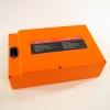 Аккумулятор Li-ion 48V 20Ah