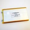 Аккумулятор Li-pol 1163120 3.7V 10000mAh