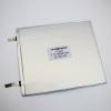 Аккумулятор Li-pol 30130145 3.7V 6000mAh