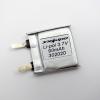 Аккумулятор Li-pol 302020 3.7V 90mAh