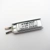 Аккумулятор Li-pol 350926 3.7V 55mAh
