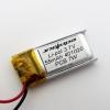 Аккумулятор Li-pol 401020 3.7V 55mAh PCB 7W