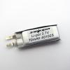 Аккумулятор Li-pol 401025 3.7V 70mAh