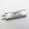 Аккумулятор Li-pol 401035 3.7V 110mAh