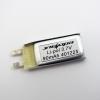 Аккумулятор Li-pol 401225 3.7V 90mAh