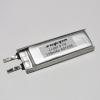 Аккумулятор Li-pol 401235 3.7V 120mAh