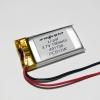 Аккумулятор Li-pol 401730 3.7V 150mAh PCB 12W