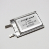 Аккумулятор Li-pol 402030 3.7V 180mAh