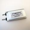 Аккумулятор Li-pol 402040 3.7V 280mAh