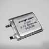 Аккумулятор Li-pol 503035 3.7V 500mAh