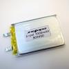Аккумулятор Li-pol 503450 3.7V 1000mAh
