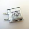 Аккумулятор Li-pol 602020 3.7V 180mAh