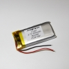 Аккумулятор Li-pol 602040 3.7V 450mAh PCB 15W